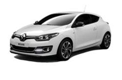 Renault Turismos