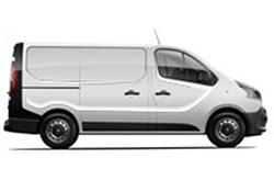 Renault Comerciales