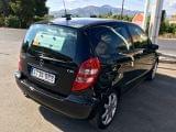 Renault murcia - dacia murcia - mercedes