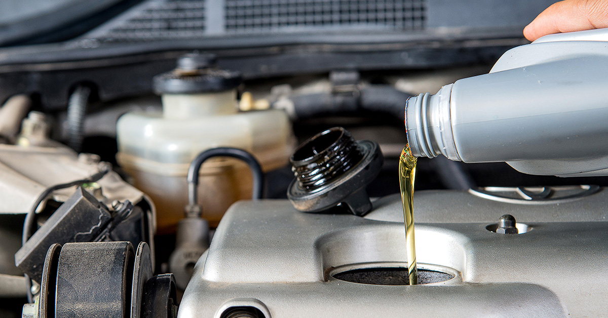 perdida-aceite-coche