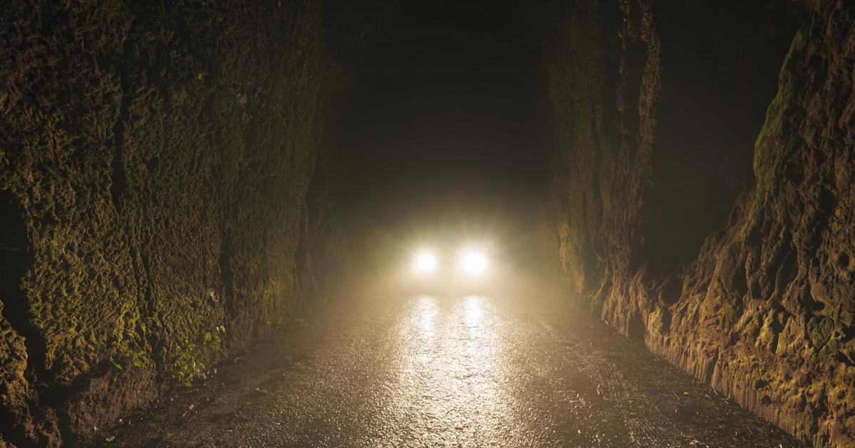 leyendas-miedo-carretera