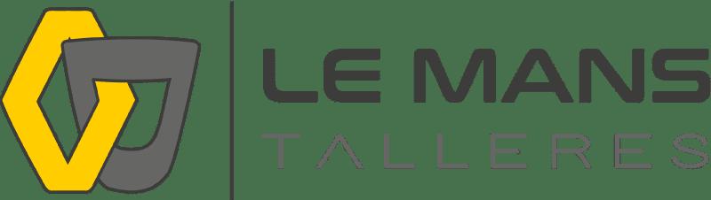 talleres lemans logo